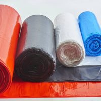 Choosing Tarpaulins for Your Home Renovation Needs