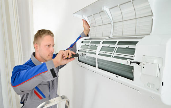 Air-conditioning-plumbing-heating
