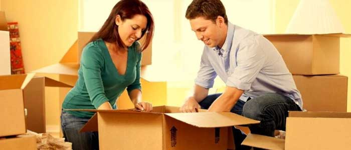 Why New Jersey Movers Are Among the Best in the State