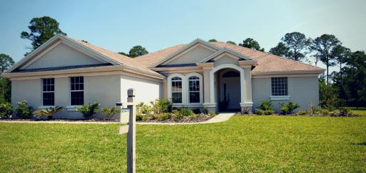 Houston home buyers.