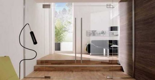 Types of Room Dividers for Various Budgets