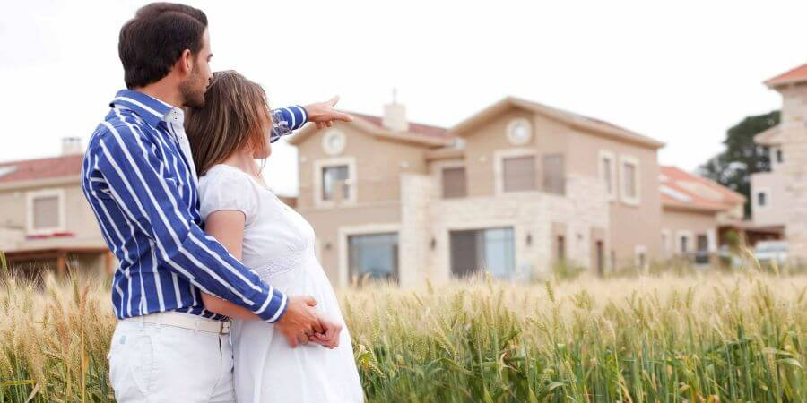 What is the need to know before selling your house