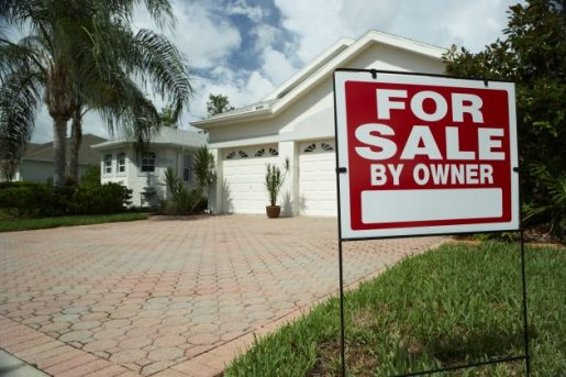 Qualities You Need To Consider When Looking For A Real Estate Agent - Read Here!