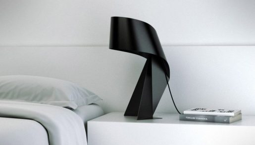 Table lamps a new light in your room