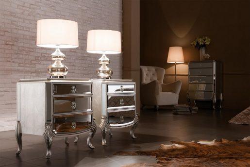 luxury designer table lamps