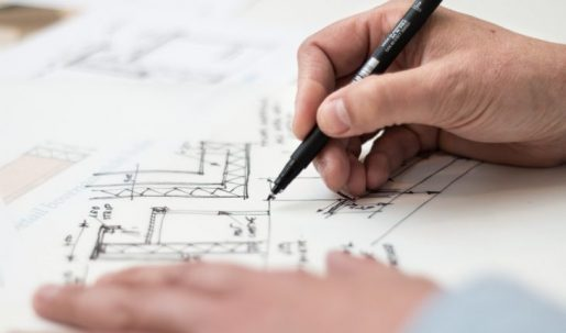 Architectural-Firms-in-Singapore