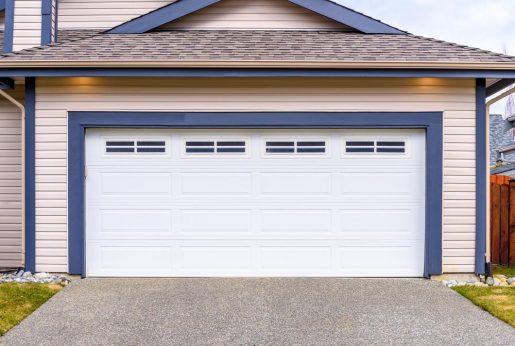 Garage Door Repair In Pflugerville