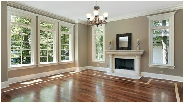 House Interior Painting Tips