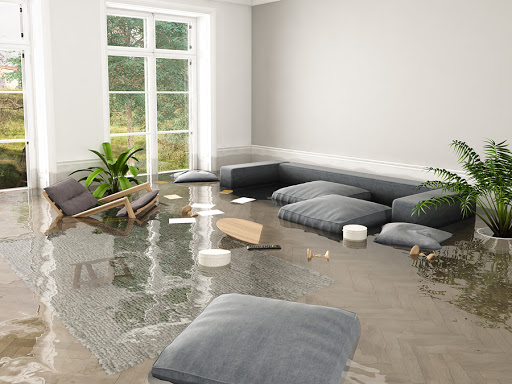 How to Care for Your Home after Flooding