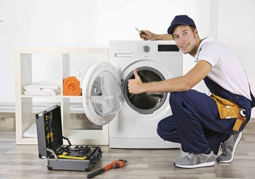 appliance repairs in wangaratta