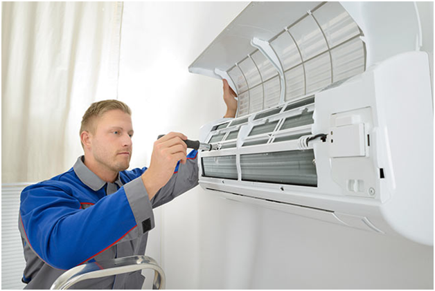Why Are Air Conditioners Important in Our Modern Lives