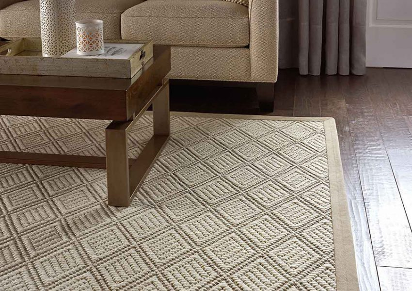 Carpets For Home