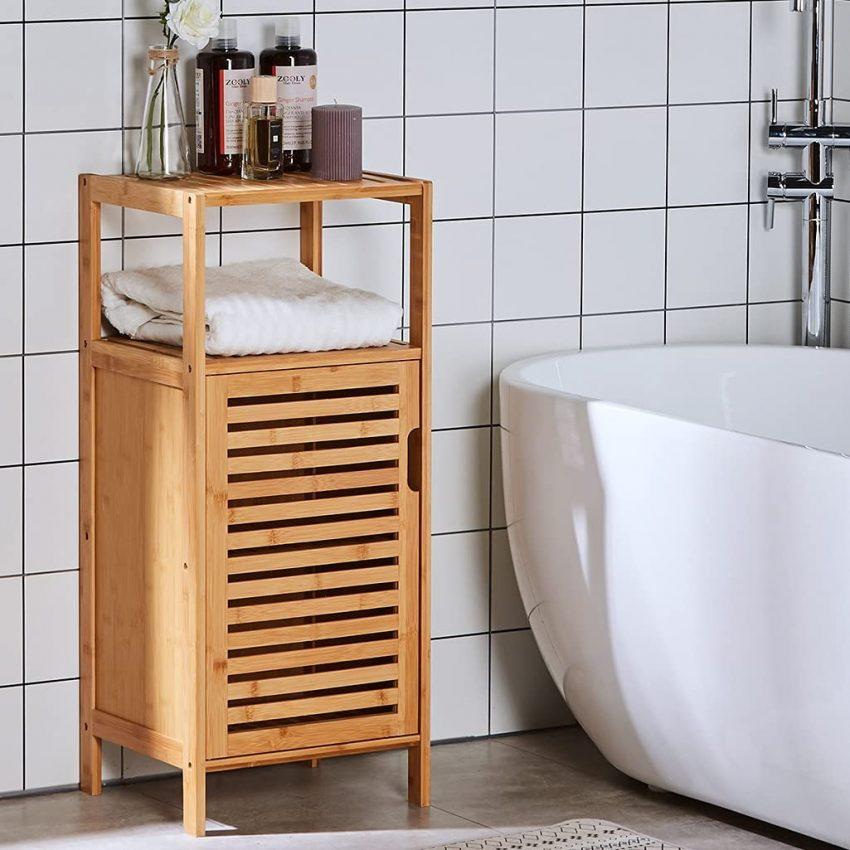 bathroom storage online
