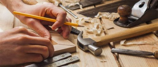 Look into different types of table saws