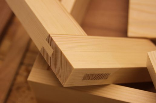 saws and woodworking theories