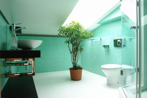 bathroom remodeling Oakland
