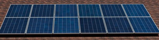 Energise your life with the best RV solar panels in Ontario!
