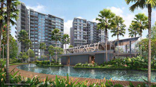 Affinity_Singapore