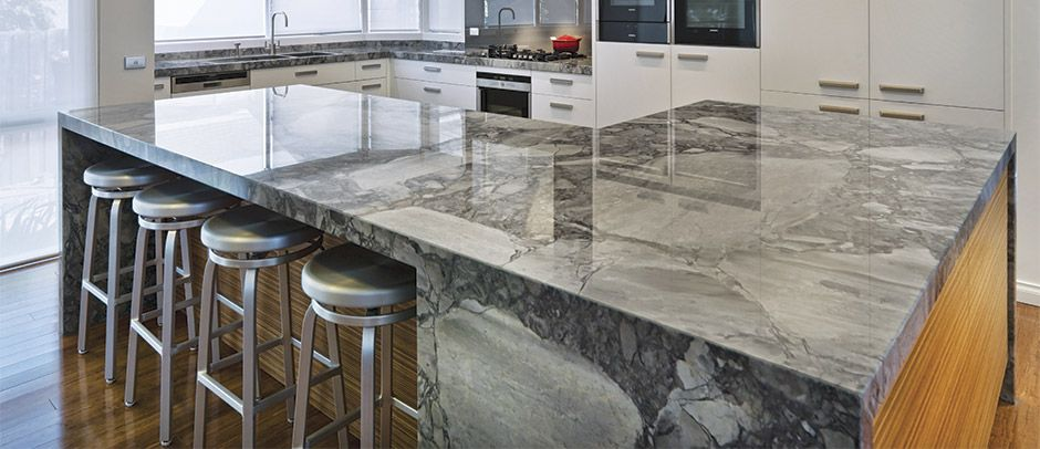 Benefits of Granite and Marble Sealer