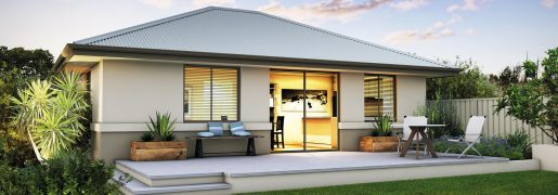 Why You Should Hire Renovate Plans for your Granny Flat Designs