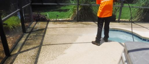Considerations to Put In Mind before Hiring A Pressure Washing Service