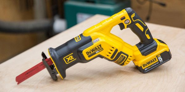 A Simple Review of the WORX Hydroshot