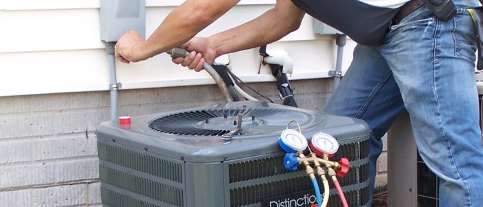 Aircon Servicing Benefits - Five Things an Aircon Service Can Do For You