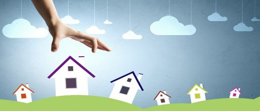 Tips For Selling Your Home - Selling Your Home Fast