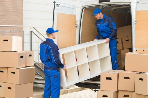 socalmovingservices