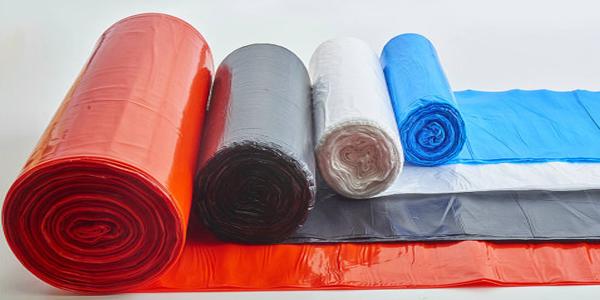 Choosing Tarpaulins for Your Home Renovation Needs