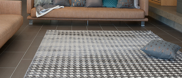 Guide To Buying Quality Rugs That Work For Your Budget and Home Online