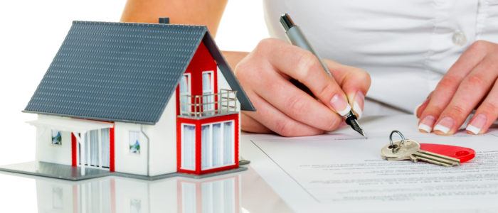 Preparation Tips You Shouldn't Miss Before Shopping For A New House