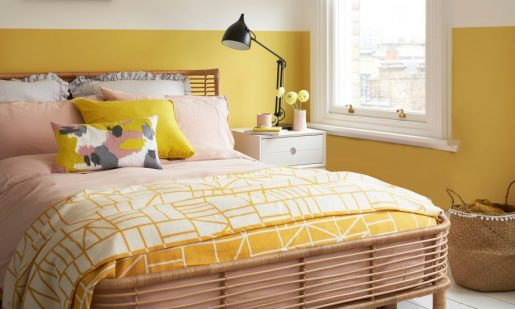 Locating the Best and Right Mattresses