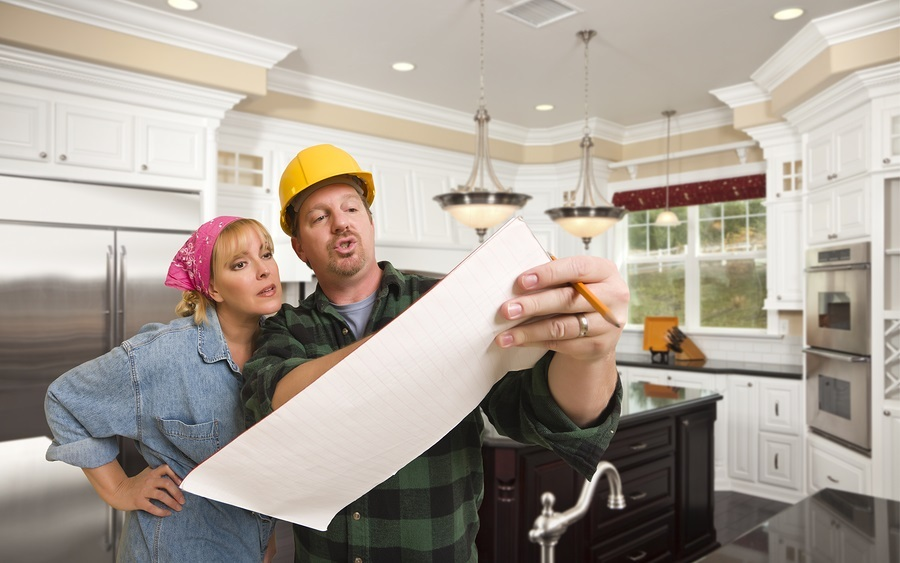 Safety Tips for Construction