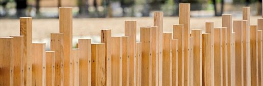 Selecting a Good Fencing Company