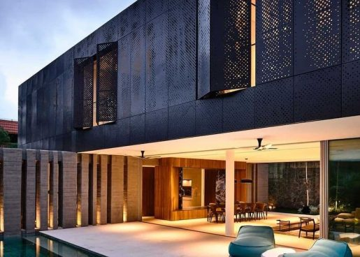 architecture-firms-in-Singapore