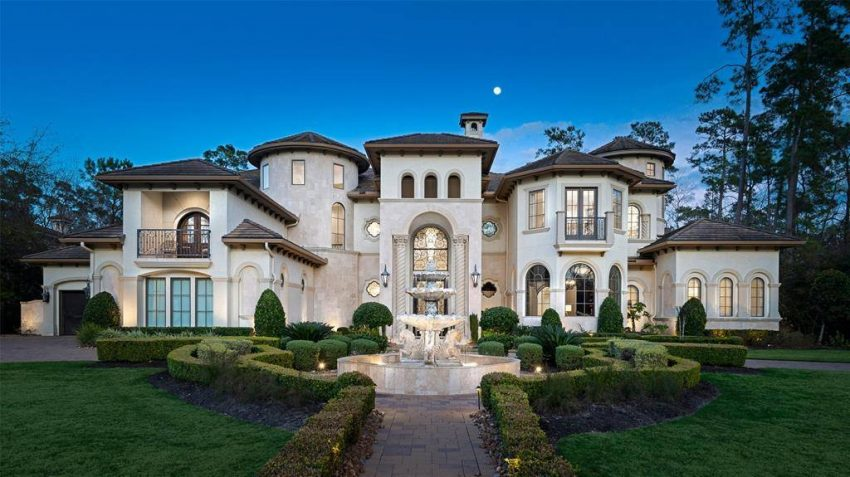 Saving Money on Home Building
