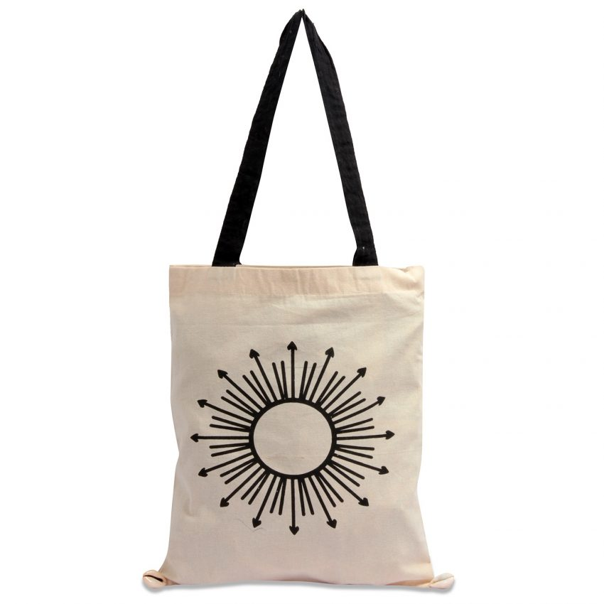 Tips to buy Cotton Bags